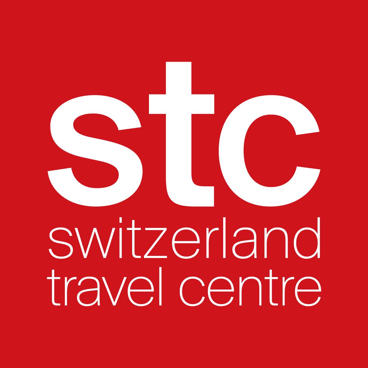 Switzerland Travel Centre